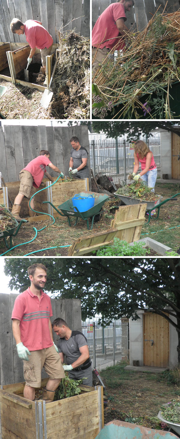 AG-compost-work-Aug-15